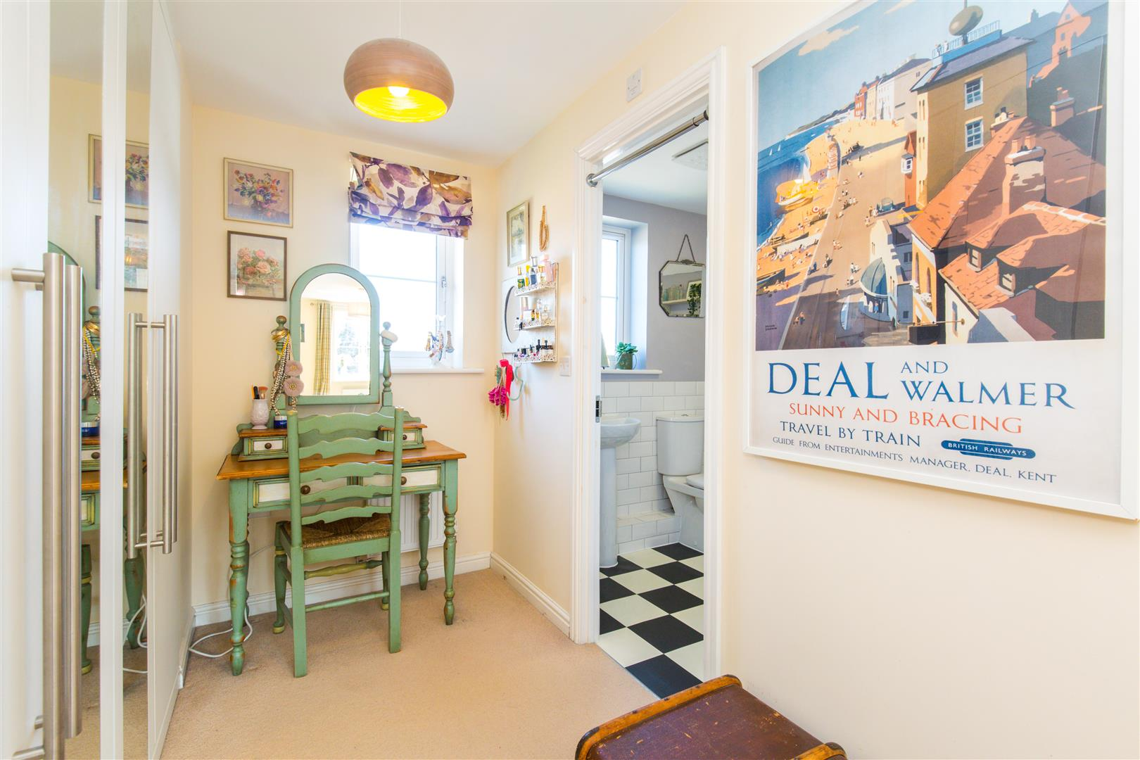 Seaford Estate Agents